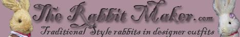 The rabbit maker